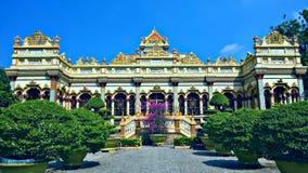 Βιετνάμ Στοκ εικόνες με δικαίωμα ελεύθερης χρήσης