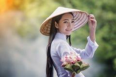 Βιετνάμ Στοκ Εικόνες