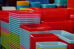 Βιετνάμ Platic Στοκ φωτογραφία με δικαίωμα ελεύθερης χρήσης