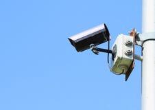 Βιντεοκάμερα Στοκ Εικόνες