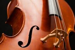 βιολοντσέλο Στοκ εικόνα με δικαίωμα ελεύθερης χρήσης