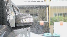 Βιομηχανία κέντρων περίθαλψης αυτοκινήτων φιλμ μικρού μήκους