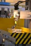 Βιομηχανικά μηχανήματα, βιομηχανικός εξοπλισμός, βιομηχανικά εγκαταστάσεις και εργαλεία μηχανών, τόρνοι μηχανημάτων στοκ φωτογραφίες με δικαίωμα ελεύθερης χρήσης