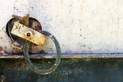 βιομηχανικά μηχανήματα Στοκ Φωτογραφίες