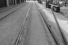 Βιομηχανική ηλικία του Μπρίστολ στοκ φωτογραφία με δικαίωμα ελεύθερης χρήσης