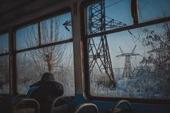 βιομηχανική νεώτερη ζώνη καθαρισμού πετρελαίου εξοπλισμού Στοκ Φωτογραφία