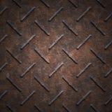 βιομηχανικό μέταλλο σύγχρ& στοκ εικόνες με δικαίωμα ελεύθερης χρήσης