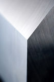 βιομηχανικό μαχαίρι λεπτ&omicro Στοκ Φωτογραφίες
