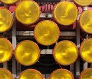 βιομηχανικό πολλαπλάσι&omicro στοκ φωτογραφία με δικαίωμα ελεύθερης χρήσης