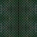 Βιομηχανικό υλικό σχέδιο πλέγματος Στοκ εικόνα με δικαίωμα ελεύθερης χρήσης