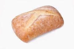 βιο ψωμί Στοκ Εικόνες