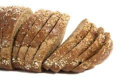 Βιο ψωμί Στοκ Εικόνα