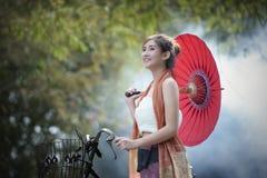 Βιρμανία/Bagan στοκ φωτογραφία με δικαίωμα ελεύθερης χρήσης