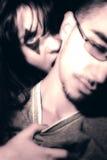 βλάπτει την αγάπη Στοκ φωτογραφίες με δικαίωμα ελεύθερης χρήσης