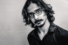 Βλέμμα ατόμων στοκ εικόνα με δικαίωμα ελεύθερης χρήσης