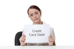 Βοήθεια ανάγκης ανησυχιών χρημάτων στοκ φωτογραφία με δικαίωμα ελεύθερης χρήσης
