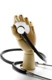 βοήθεια ιατρική Στοκ φωτογραφίες με δικαίωμα ελεύθερης χρήσης