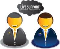 βοηθητικό εικονίδιο ζων&t ελεύθερη απεικόνιση δικαιώματος
