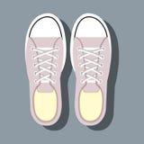 βοηθητικό womenswear σχέδιο απεικόνιση αποθεμάτων