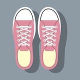 βοηθητικό womenswear σχέδιο ελεύθερη απεικόνιση δικαιώματος