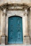 Βολιβία, Λα Παζ, καθεδρικός ναός Στοκ Φωτογραφίες