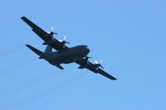 βομβαρδιστικό αεροπλάν&omicr Στοκ Φωτογραφίες