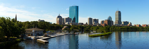 Βοστώνη στοκ εικόνες
