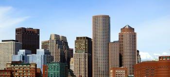 Βοστώνη Στοκ Εικόνα