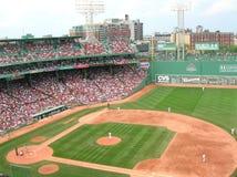 Βοστώνη Στοκ Φωτογραφίες