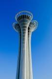 Βοτανική έκθεση EXPO 2016 πύργων Στοκ Φωτογραφία