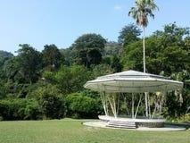 Βοτανικοί κήποι Penang στοκ φωτογραφίες
