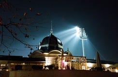 Βουδαπέστη Ουγγαρία Στοκ φωτογραφία με δικαίωμα ελεύθερης χρήσης