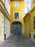 Βουδαπέστη Στοκ Εικόνες