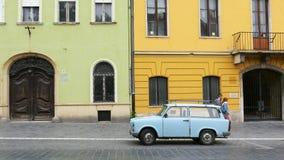 ΒΟΥΔΑΠΕΣΤΗ - ΟΥΓΓΑΡΙΑ, ΤΟΝ ΑΎΓΟΥΣΤΟ ΤΟΥ 2015: Ουγγρικά οδοί και διαμερίσματα φιλμ μικρού μήκους