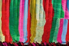 βουδισμός Θιβετιανός Στοκ Εικόνα