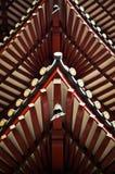 Βουδισμός Στοκ εικόνα με δικαίωμα ελεύθερης χρήσης