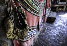 Βουλγαρικός πολιτισμός Στοκ Εικόνες