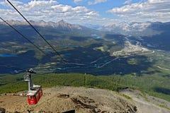 βουνά δύσκολα στοκ εικόνες με δικαίωμα ελεύθερης χρήσης