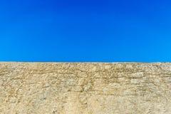Βουνά των αλατισμένων ορυχείων, Ισπανία στοκ εικόνα με δικαίωμα ελεύθερης χρήσης