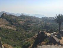 βουνά Abu στοκ φωτογραφίες με δικαίωμα ελεύθερης χρήσης