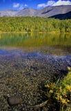 Βουνά Hibiny Στοκ φωτογραφίες με δικαίωμα ελεύθερης χρήσης