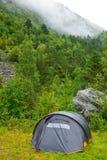 βουνό θέσεων για κατασκή&n Στοκ Εικόνες