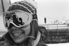 βουνό 017 Στοκ φωτογραφίες με δικαίωμα ελεύθερης χρήσης