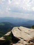 βουνό στοκ εικόνα