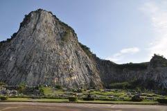 βουνό koa του Βούδα jun Στοκ εικόνα με δικαίωμα ελεύθερης χρήσης