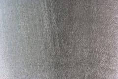 βουρτσισμένος χάλυβας Στοκ Φωτογραφία