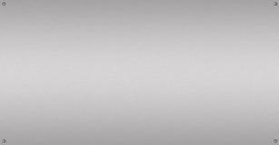 βουρτσισμένο ανασκόπηση μέταλλο Στοκ Εικόνα