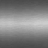 βουρτσισμένο μέταλλο ελεύθερη απεικόνιση δικαιώματος