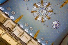 Βουδαπέστη, Ουγγαρία Στοκ φωτογραφίες με δικαίωμα ελεύθερης χρήσης