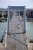 Βουδαπέστη Στοκ Φωτογραφίες
